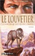 Cover of Le Louvetier
