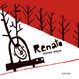 Cover of Renato