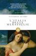 Cover of L'Italia delle meraviglie