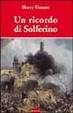 Cover of Un ricordo di Solferino