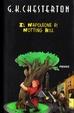 Cover of Il Napoleone di Notting Hill
