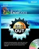 Cover of Microsoft Office Excel 2003 Inside Out