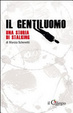Cover of Il gentiluomo