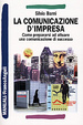 Cover of La comunicazione d'impresa
