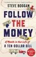 Cover of Follow the Money