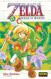 Cover of THE LEGEND OF ZELDA VOL. 6