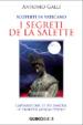 Cover of Scoperti in Vaticano i segreti de La Salette