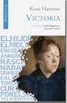 Cover of Victoria