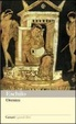 Cover of Orestea (Agamennone – Coefore – Eumenidi)