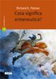 Cover of Cosa significa ermeneutica?