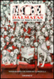 Cover of 101 Dalmatas