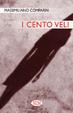 Cover of I cento veli