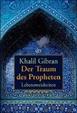 Cover of Der Traum des Propheten