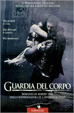 Cover of Guardia del corpo