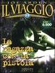 Cover of Il viaggio / La ragazza con la pistola
