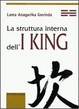 Cover of La struttura interna dell'I King
