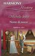 Cover of Notte di nozze