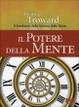 Cover of Il potere della mente