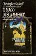 Cover of Il mago di sua maestà