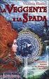 Cover of La veggente e la spada