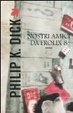 Cover of Nostri amici da Frolix 8