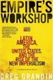 Cover of Empire's Workshop