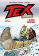 Cover of Tex collezione storica a colori speciale n. 11