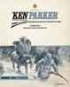 Cover of Ken Parker n. 3