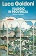Cover of Viaggio in provincia