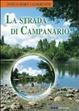 Cover of La strada di Campanario