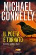 Cover of Il poeta è tornato