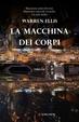 Cover of La macchina dei corpi
