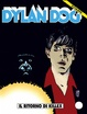 Cover of Dylan Dog Ristampa n. 129