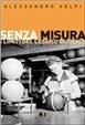 Cover of Senza misura