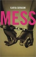 Cover of Mess