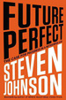 Cover of Future Perfect