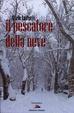 Cover of Il pescatore della neve