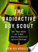 Cover of The Radioactive Boy Scout