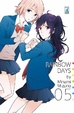 Cover of Rainbow Days vol. 5
