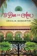 Cover of El don de Ana