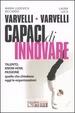 Cover of Capaci di innovare