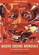 Cover of Nuovo Ordine Mondiale