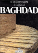 Cover of Il califfato di Baghdad