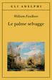Cover of Le palme selvagge