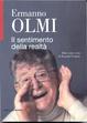 Cover of Il sentimento della realtà