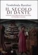 Cover of Il secolo di Dante