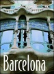 Cover of Barcelona