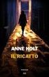 Cover of Il ricatto
