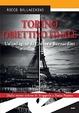 Cover of Torino obiettivo finale
