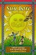 Cover of Sun Lore